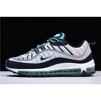 Nike Outlet 75%OFF Nike Outlet Store Online Shopping