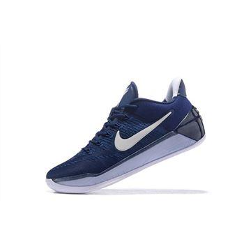 beauty top fashion new list Nike Kobe   Nike Outlet Online